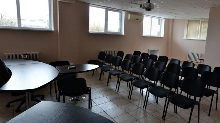 Аренда зала для конференций в Гомеле