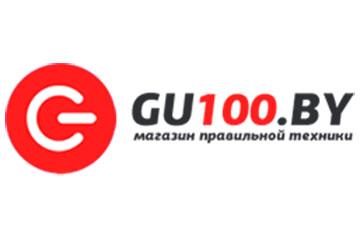 gu100.by