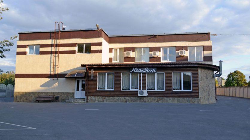 аренда офиса в гомеле